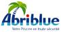 _abriblue