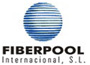 _fiber_pool